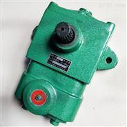 SB-16通用型手动泵工程机械冶金采矿配件