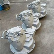 供应力源液压泵L8V107SR1.2R101FM(T25)