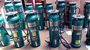 QSP10-14-0.75噴泉泵批發水池噴水泵廠家
