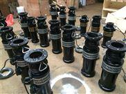 QY8.5-40/2-2.2QYF油浸式潜水泵耐酸碱水泵