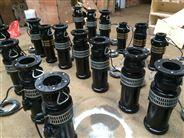 油浸式潜水泵浙江排水泵厂家40M扬程耐腐泵