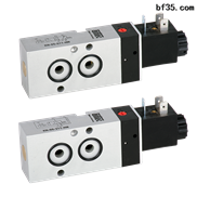 AIRTEC電磁閥KN-05
