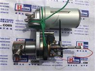 指示器Leutert发动机指示器
