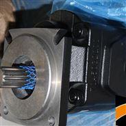 修井机专用派克P25齿轮泵