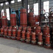 綿陽多功能吸渣泵 電動抽沙泵