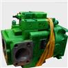 维修泵车力士乐液压泵A11VLO130LDRU2