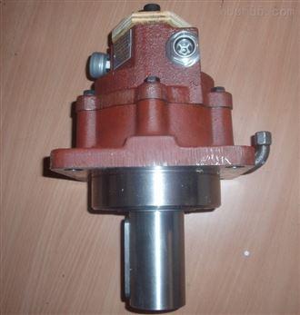 德国布曼BRINKMANN气动隔膜泵 TB16/90