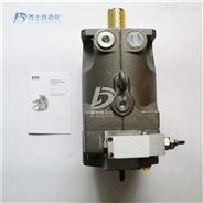 派克PAKER液压泵3319111164