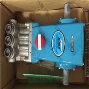 直径3-8英寸固定螺钉OFI175-14价格
