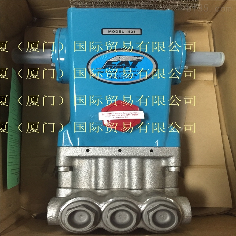 CAT貓牌3511高壓柱塞泵廣泛