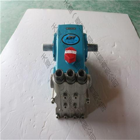 CATPUMPS3541柱塞泵信息