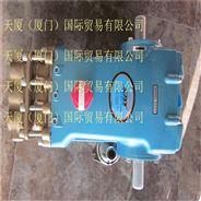 伺服电机控制阀3/4NPT-1.4539发货