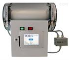 德國 TORXmeter軸功率測量系統 赫爾納