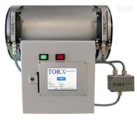 德国 TORXmeter轴功率测量系统 赫尔纳