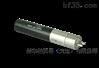 成型油输送HNPM微量泵mzr-2521