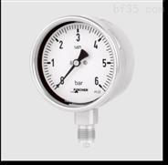 德國Fischer 生產的壓力儀表-大連赫爾納