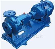 州泉 IS50-32-125单级单吸卧式离心泵