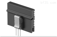 希而科Fischer工控產品擠壓式散熱器