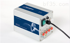 SI300-1500德国Dr.Escherich静电消除器滤芯