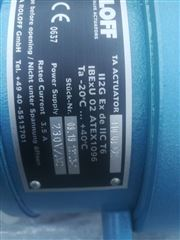 DuoTov 120MT 90/736德国沃特克votech滤芯