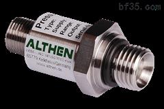Heilna01德国ALTHEN扭力传感器
