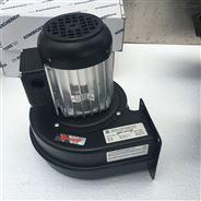karl-klein低噪声风机