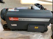 供應德國普旭真空泵 供應R5RA0202D真空設備