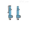 泄压阀Niezgodka safety valve 5型