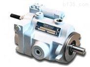 美国电磁换向阀DENISON丹尼逊柱塞泵