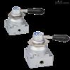 AIRTEC無桿氣缸ZR-40L-0250-2-D3F1