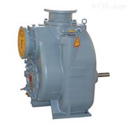 8寸500立方柴油機自吸泵