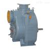 8寸500立方柴油机自吸泵