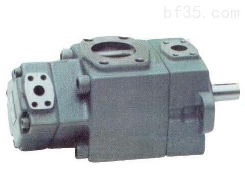 日本液壓馬達油研YUKEN電液比例換向調速閥