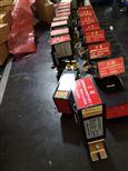 1CPA100-220直行程电动执行器控制器1CPA101-220