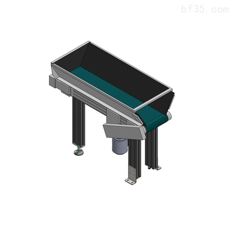 赫尔纳-供应schindler振动控制器