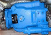 美国定量叶片泵VICKERS威格士轴向柱塞泵