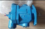 美国常用液压泵VICKERS威格士柱塞泵