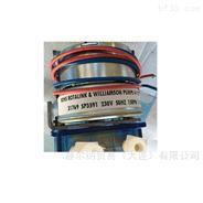 赫尔纳-供应Williamson蠕动泵