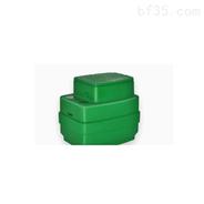 230(单泵通道系列)家用污水提升泵