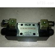 台湾CML全懋齿轮泵二级经销
