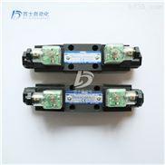 DSG-01-3C2-D24-N1-50液壓電磁閥