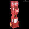 高壓消防泵