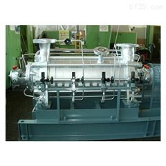 赫尔纳-供应德国Weller泵