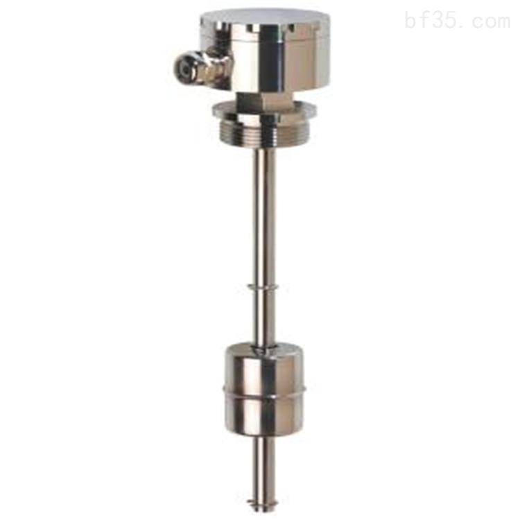 德国采购ENGLER温度传感器ETS-1-德国赫尔纳