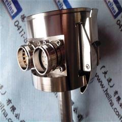 传感器赫尔纳-供应ESC油雾传感器
