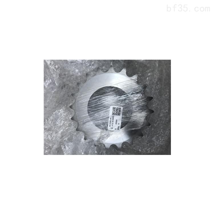 DEMATIC堆垛机备件物料号80987244 机械等