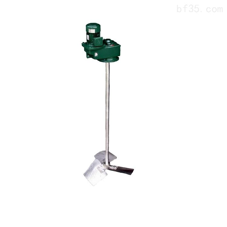 赫尔纳-供应Turbo-Ruhrwerke搅拌器