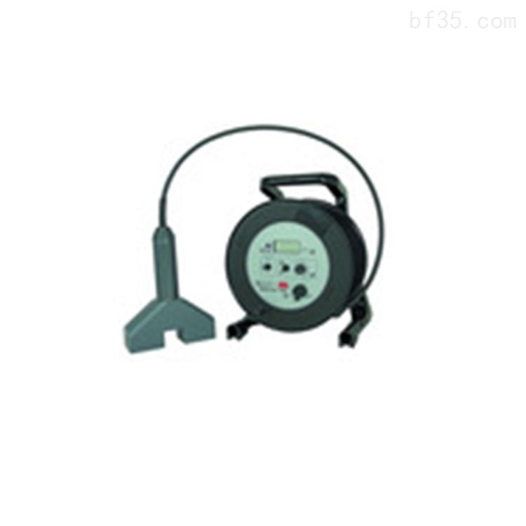 赫尔纳-供应IER传感器