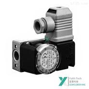 GW50A6 DUNGS压力监测器