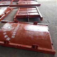产品保质保量,华英水利专业生产铸铁闸门